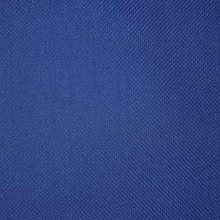 ПВХ ткань оксфорд 600 D светло синяя ш.150