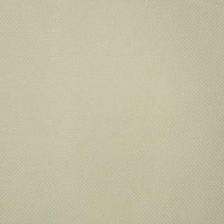 ПВХ ткань оксфорд 600 D светло-песочная ш.150см