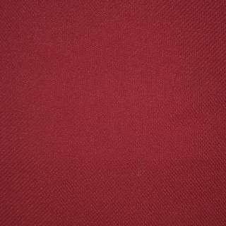 ПВХ тканина Оксфорд 600 D червона ш.150