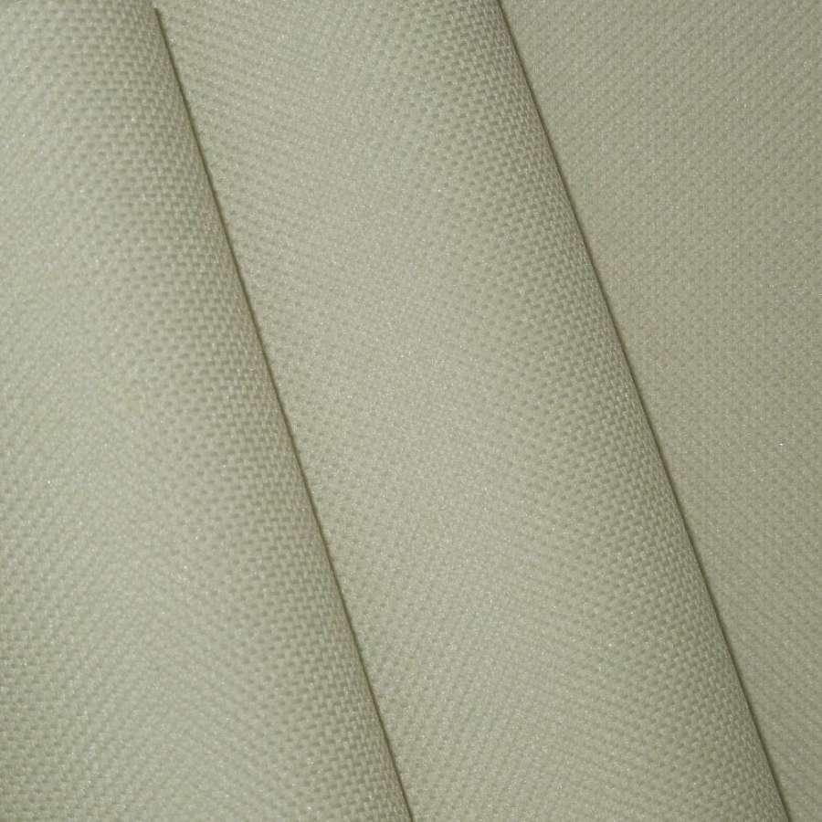 ПВХ ткань оксфорд 600 Dсветло песочная ш.150