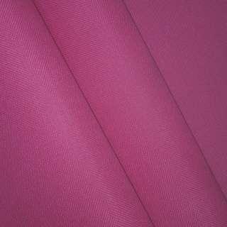 ПВХ тканина Оксфорд 600 D малинова ш.150