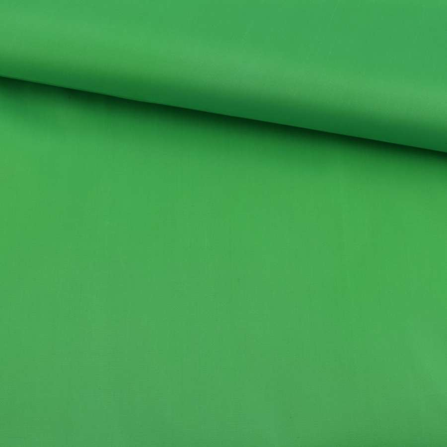 Тент нейлон 210 D зеленый ш.153