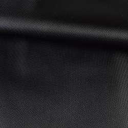 ПВХ ткань оксфорд 1680D черная, ш.152
