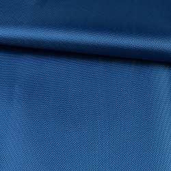 ПВХ тканина Оксфорд 1680D синя, ш.152