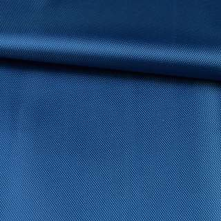 ПВХ ткань оксфорд 1680D синяя, ш.152