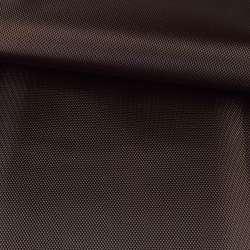 ПВХ тканина Оксфорд 1680D коричнева, ш.152