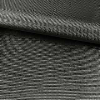 ПВХ тканина Оксфорд 1680D сіро-оливкова, ш.152
