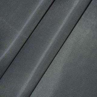 Тентовая ткань ПВХ 420 D серая ш.150