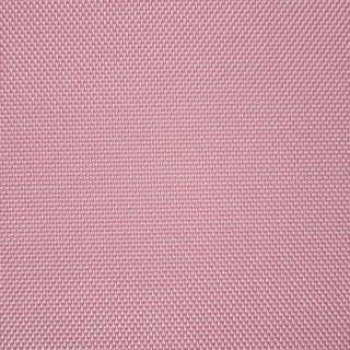 Тканина сумочна 1680 D рожева ш.150