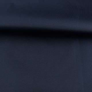 Ткань сумочная 1680 D синяя темная, ш.150