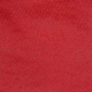 Тканина сумочно Нейлон 1680 D червона однотонна, ш.150