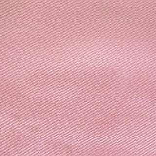 Ткань сумочная Нейлон 1680 D бледно-розовая однотонная, ш.150