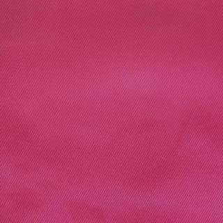 Тканина сумочно Нейлон 1680 D малинова однотонна, ш.150