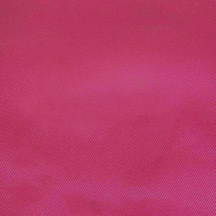 Ткань сумочная Нейлон 1680 D малиновая однотонная, ш.150