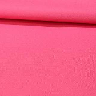 ПВХ тканина Оксфорд 600D малинова, ш.150