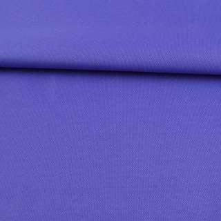 ПВХ тканина Оксфорд 600D фіолетова, ш.150
