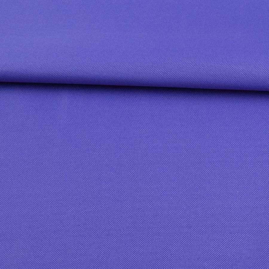 ПВХ ткань оксфорд 600D фиолетовая, ш.150