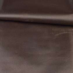 ПВХ тканина Оксфорд 420D коричнева, ш.150