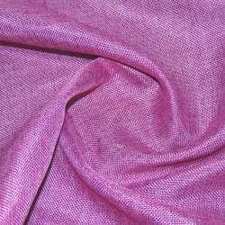 Рогожка яскраво-малинова ш.145