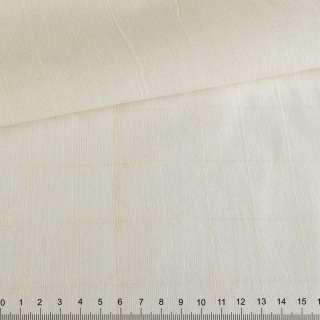 Льон сорочковий невибілений в структурну клітку ш.158