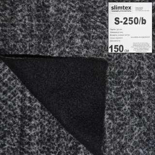 слімтекс S250 / b чорний (20) ш.150