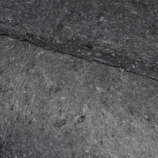 флексовойлок (полотно НЕТКО. ГПТ) 770 г / м.кв. ш.200