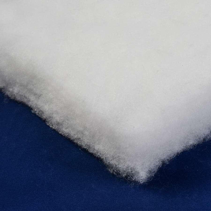 утеплитель Синтетический пух пл.300 (20), ш.150