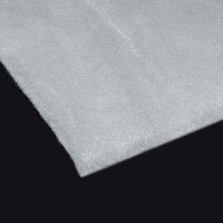 полотно неткан. (холософт) п.100 белое ш.150