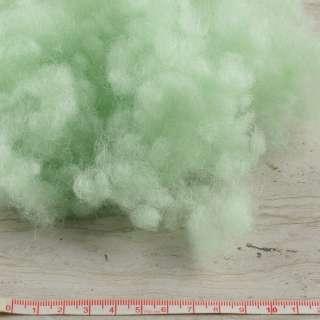 Холлофайбер Fill 7sl зеленый (за 1кг), 10 кг мешок