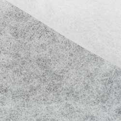 флизелин неклеевой белый (плотн.30) ш.160