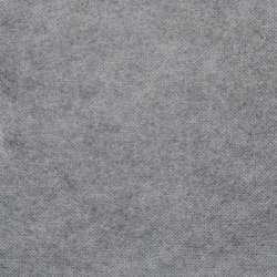 флизелин неклеевой белый (плотн.40) ш.160