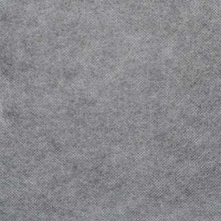 Флизелин неклеевой (спанбонд) белый, плотность 40, ш.160