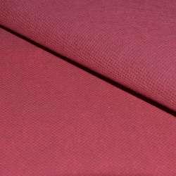флизелин неклеевой бордовый (плотн.60) ш.160