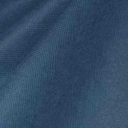 Флізелін неклеевой (спанбонд) синій темний, щільність 60, ш.160