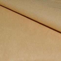Флізелін неклеевой (спанбонд) бежевий, щільність 60, ш.160