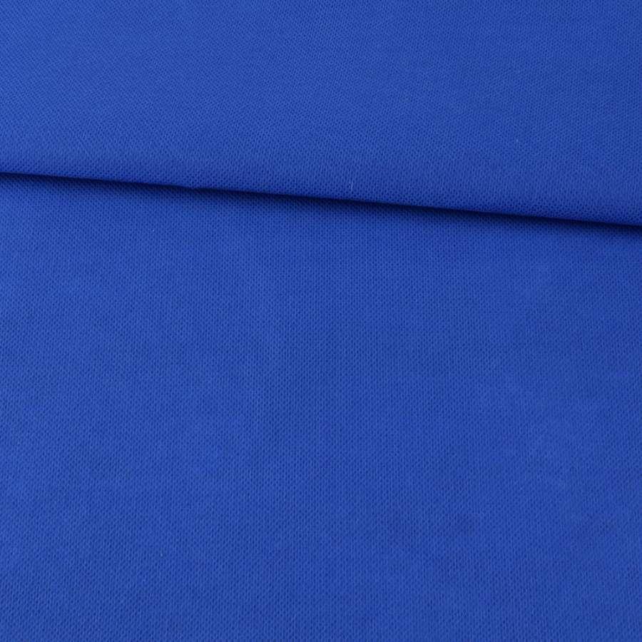 флизелин неклеевой электрик (плотн.70) ш.160