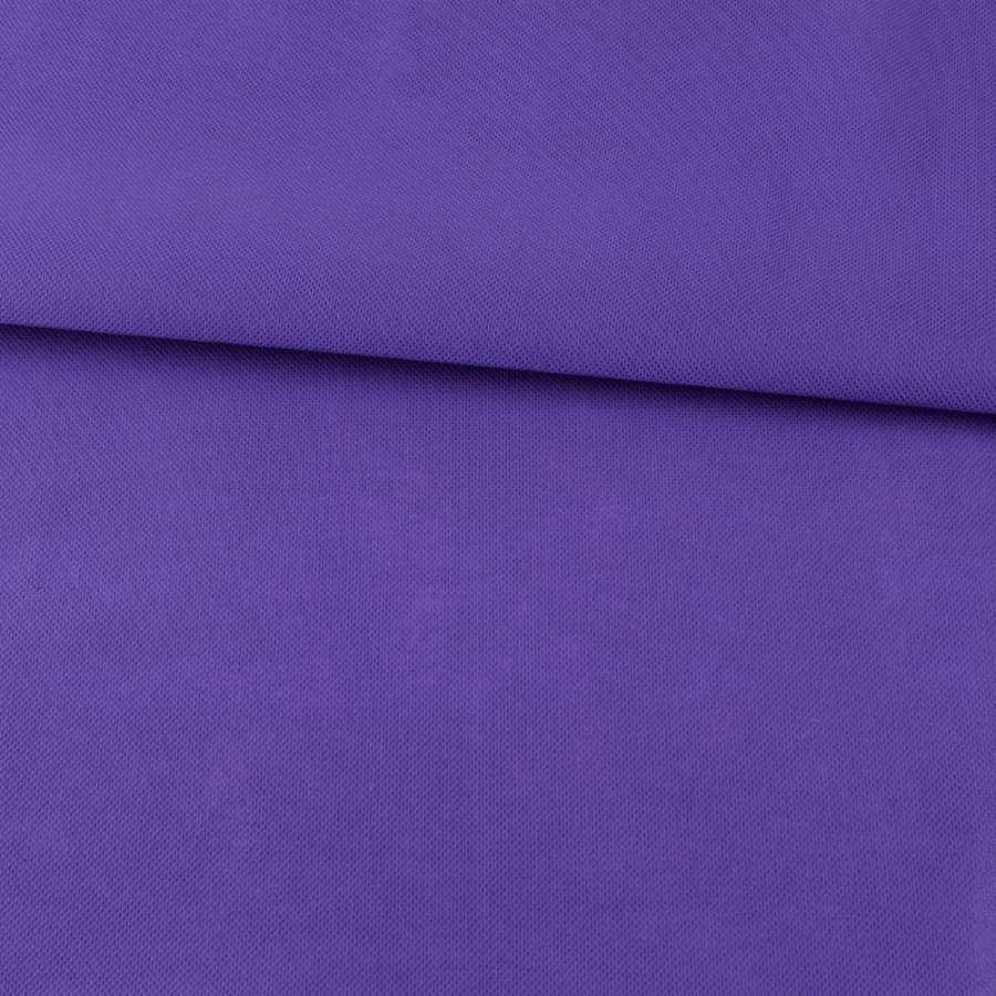 флизелин неклеевой фиолетовый (плотн.70) ш.160