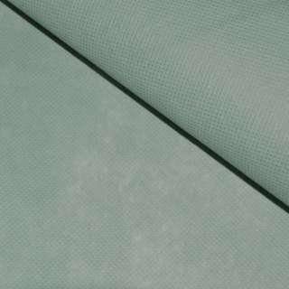 Флізелін неклеевой (спанбонд) сірий світлий, щільність 70, ш.160