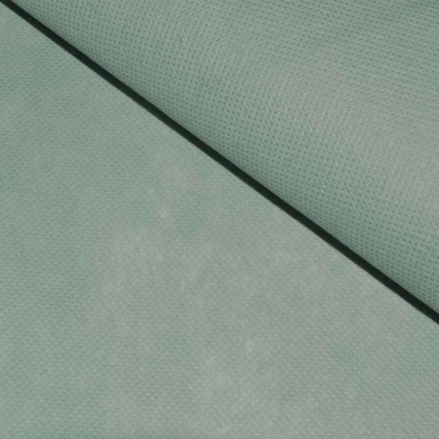 флизелин неклеевой светло-серый (плотн.70) ш.160