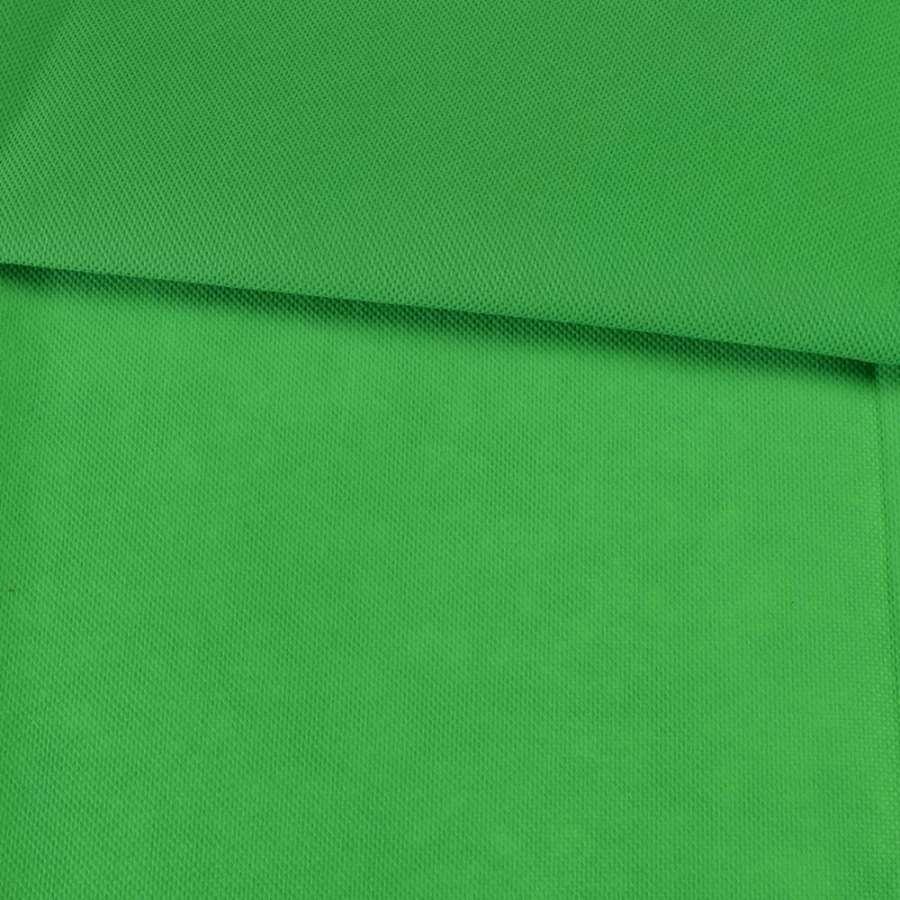 флизелин салатовый ультра (неклеевой), плотн. 70, ш.160