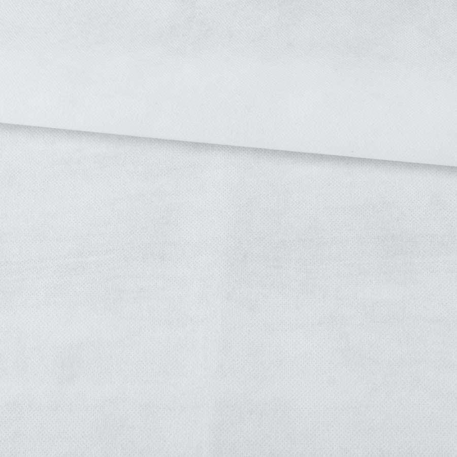 флизелин неклеевой белый (плотн.70) ш.160