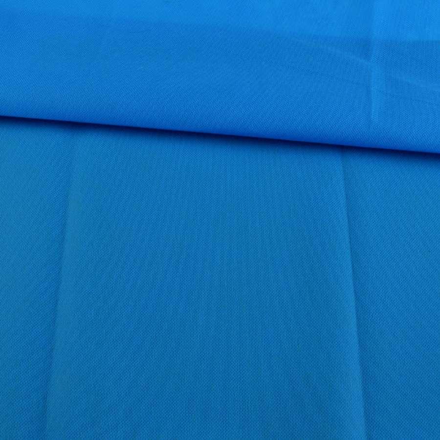 флизелин неклеевой морская волна (плотность 70) ш.160