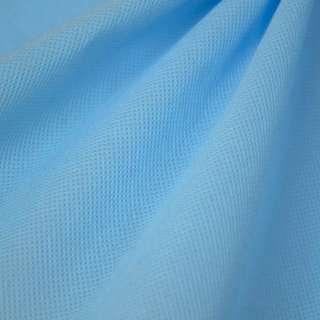 флізелін неклеевой блакитний (плотн.80) ш.160