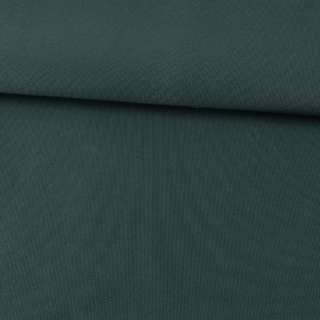 флизелин неклеевой зеленый темный (плотность 80), ш 160
