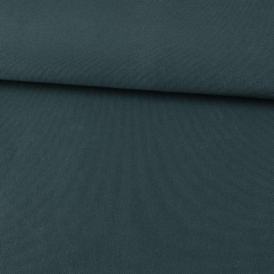флизелин неклеевой (плотность 80)зеленый темный. ш 160