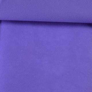 Флизелин неклеевой (спанбонд) фиолетовый, плотность 80, ш.160