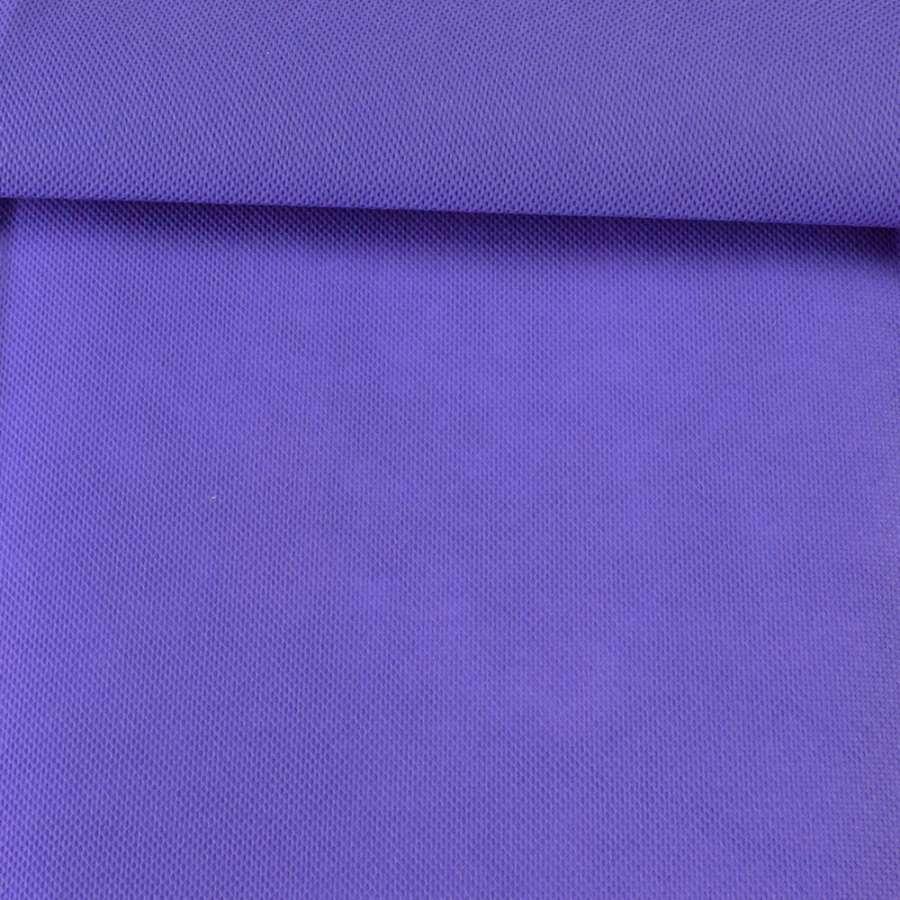 флизелин неклеевой фиолетовый ( плотн.80) ш.160