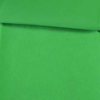 флизелин неклеевой салатовый (ультра) (плотн.80) ш.160