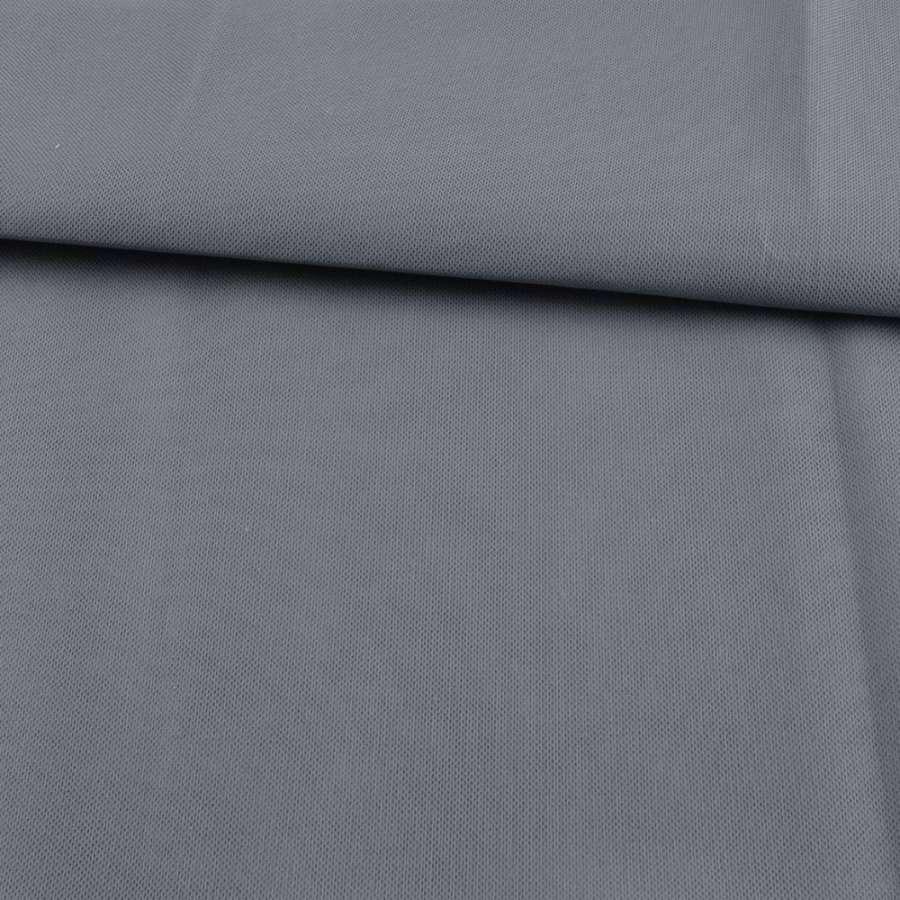 флизелин неклеевой св/серый (плотн.80) ш.160