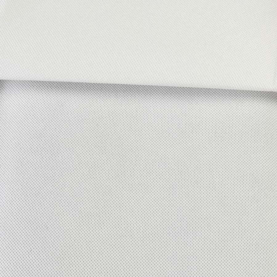 флизелин белый (неклеевой), плотность 120, ш.160